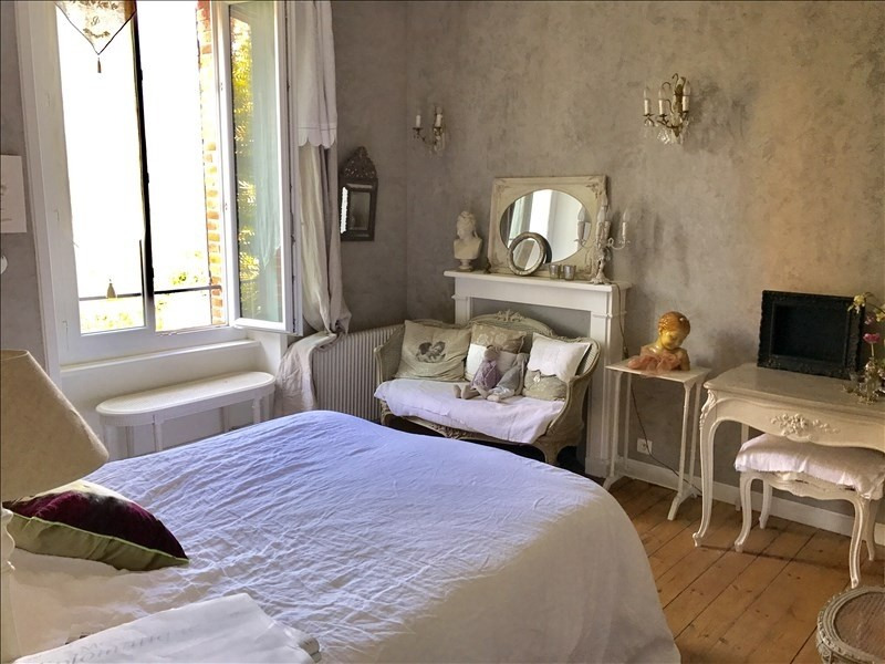 Sale house / villa St brieuc 284150€ - Picture 5