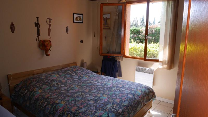 Sale house / villa Muret 257250€ - Picture 5