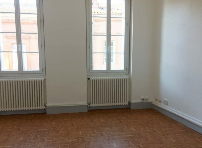 Location appartement Toulouse 545€ CC - Photo 4