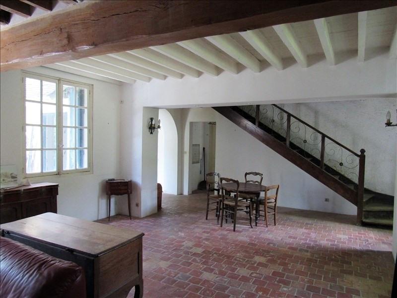 Vente maison / villa Breval 5 mn 299500€ - Photo 4