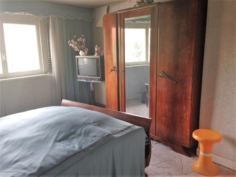 Produit d'investissement maison / villa Gennevilliers 840000€ - Photo 5