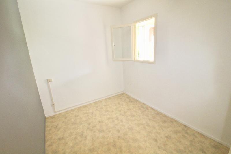 Sale apartment Castanet tolosan 113000€ - Picture 4