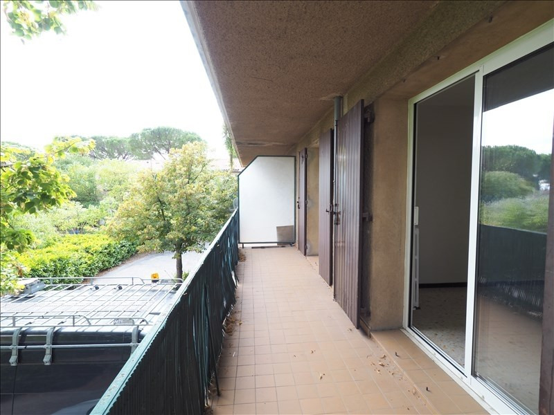 Vente appartement Manosque 164 000€ - Photo 2