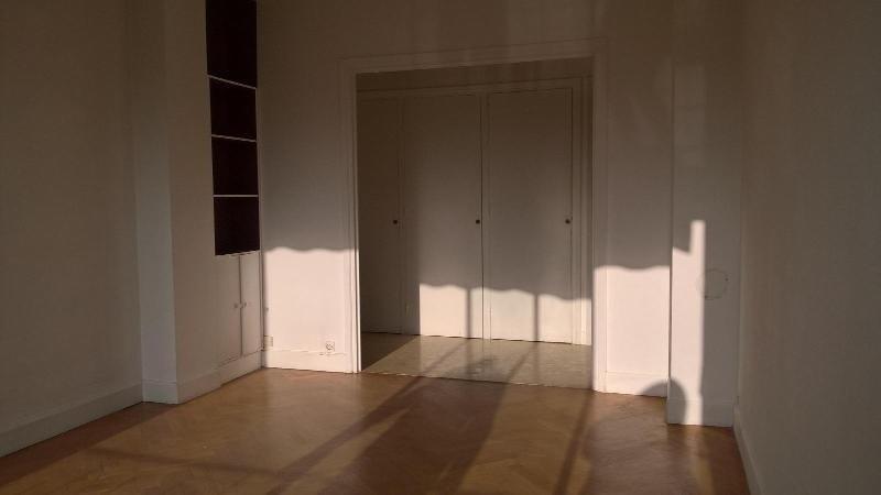 Location appartement Caluire 746€ CC - Photo 1