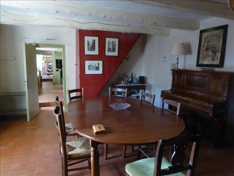 Sale house / villa Carnac 503500€ - Picture 3