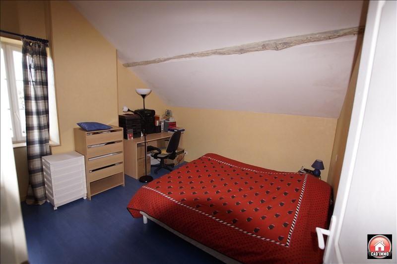 Sale house / villa Montcaret 372000€ - Picture 7