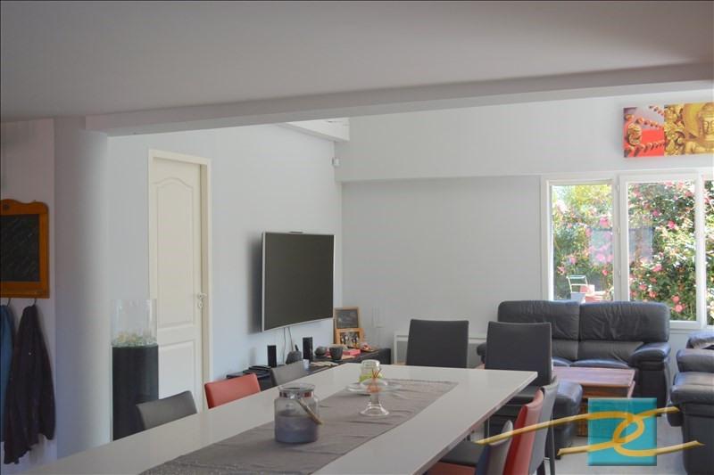 Vente de prestige maison / villa Merignac 630000€ - Photo 4