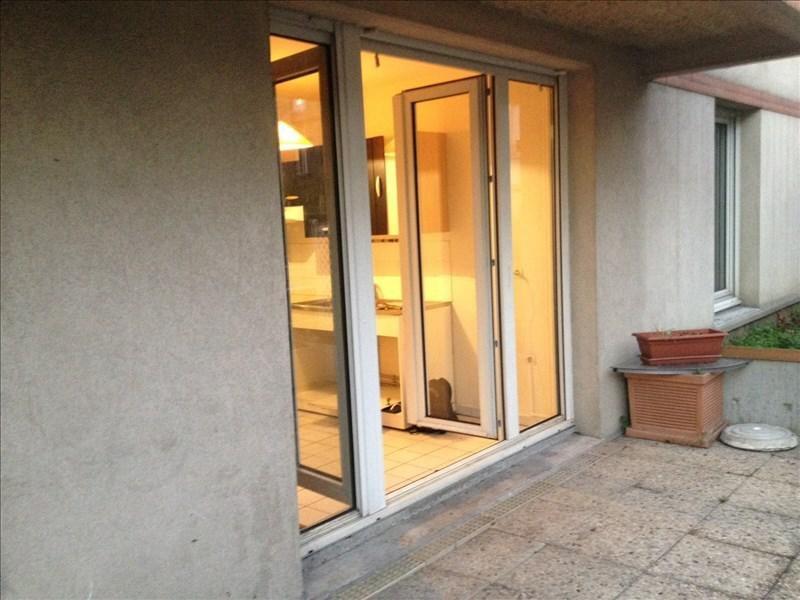 Location appartement St denis 834€ CC - Photo 2