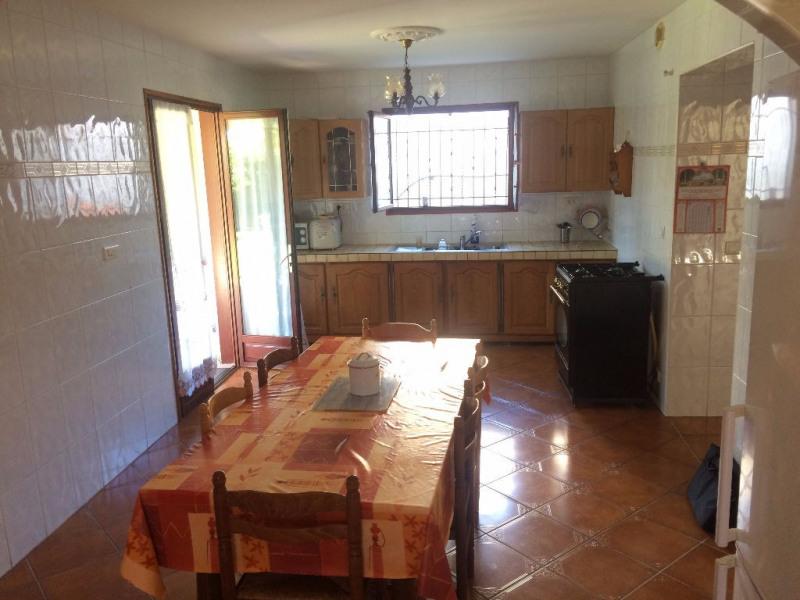 Sale house / villa Boe 217750€ - Picture 13