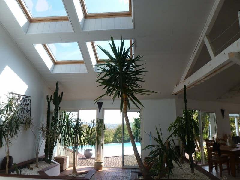 Vente maison / villa Gan 287000€ - Photo 4