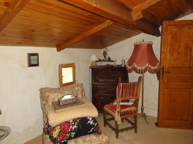 Vente de prestige maison / villa La cadiere-d'azur 756000€ - Photo 12
