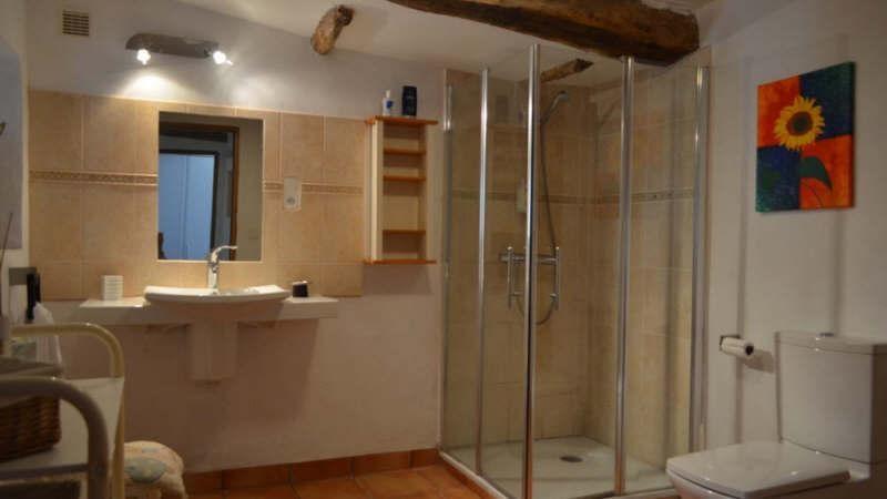 Vente de prestige maison / villa Vabre tizac 365000€ - Photo 10