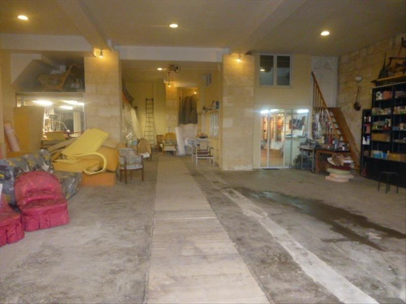 Rental empty room/storage Cenon 1167€ HT/HC - Picture 1
