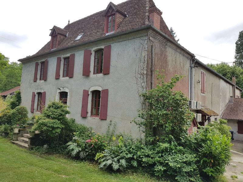 Vente de prestige maison / villa Bellocq 598000€ - Photo 5