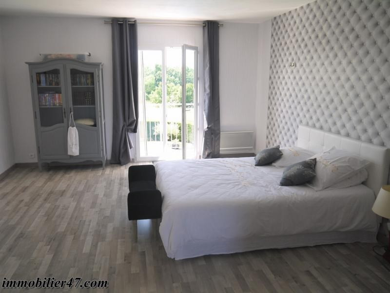 Vente de prestige maison / villa Clermont dessous 395 000€ - Photo 7