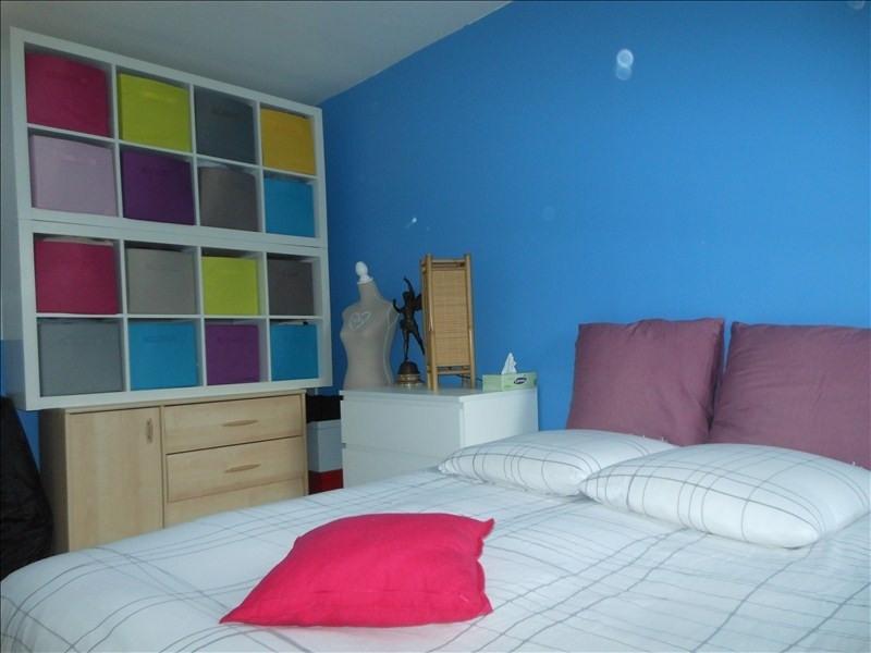 Vente appartement Brie comte robert 219350€ - Photo 6