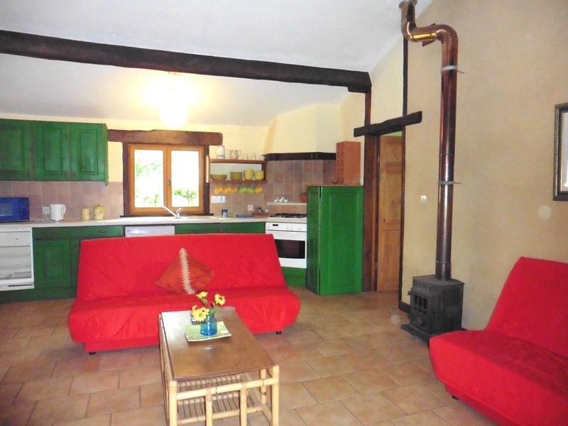 Vente de prestige maison / villa Eymet 605000€ - Photo 7