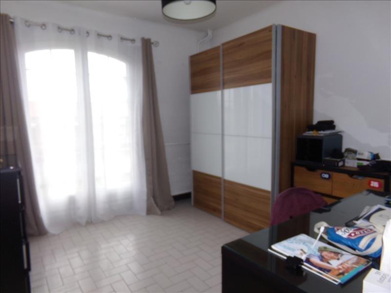Sale house / villa Vitry en artois 256025€ - Picture 5