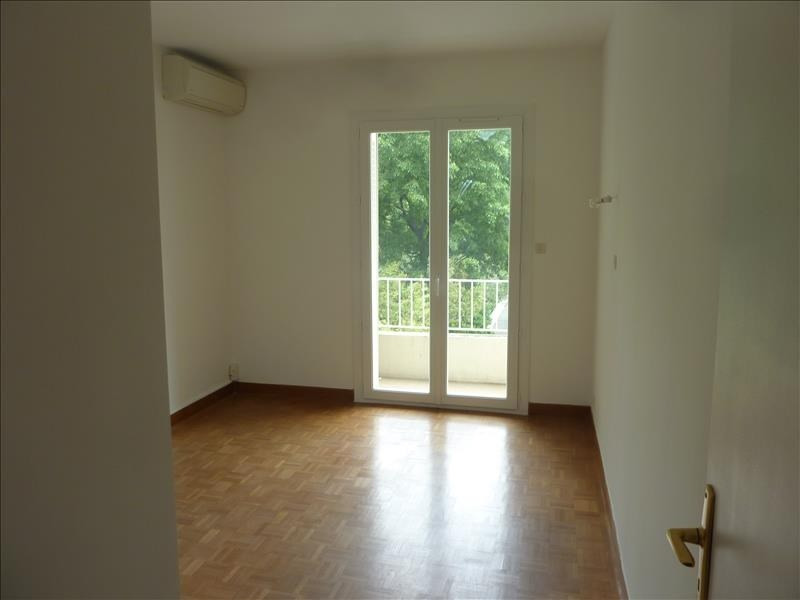 Location appartement Marseille 8ème 1 500€ CC - Photo 3