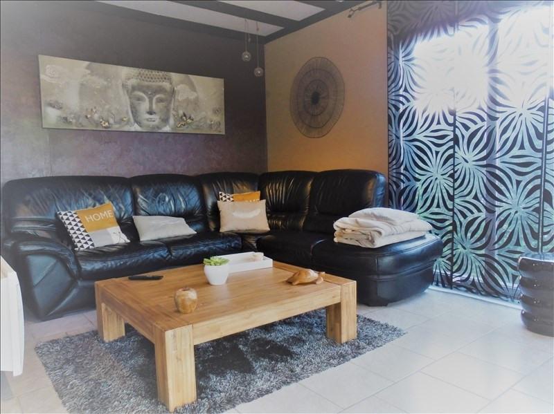 Sale house / villa La couture 218000€ - Picture 3