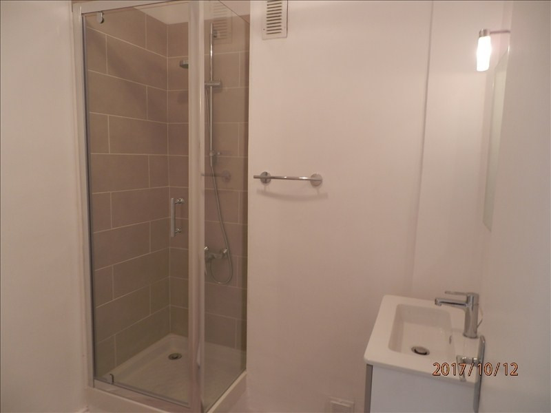 Vendita appartamento Toulon 117700€ - Fotografia 4