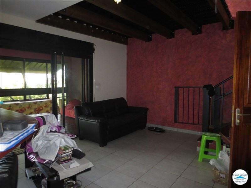 Vente maison / villa St louis 355000€ - Photo 4
