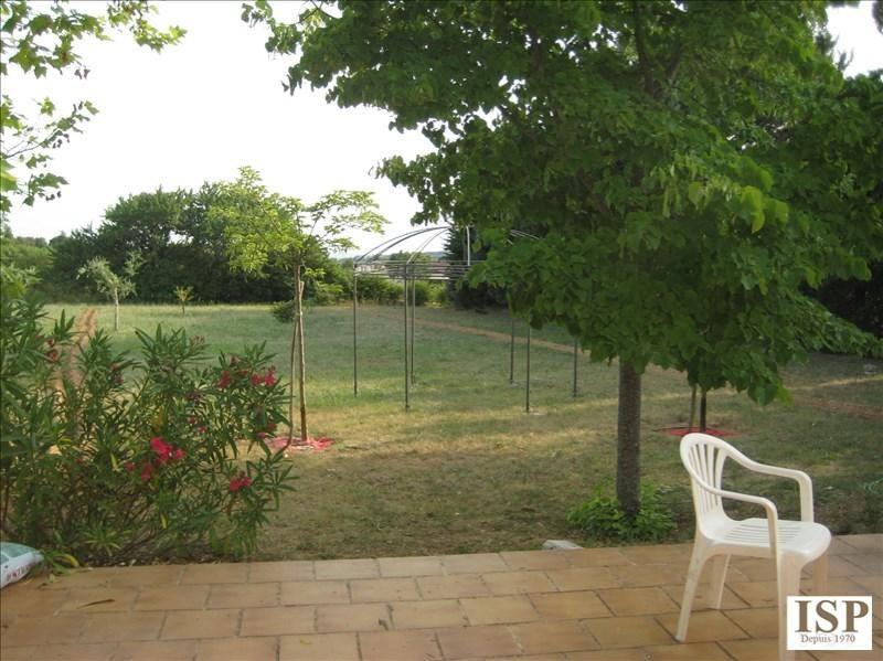 Rental house / villa Aix en provence 2200€ CC - Picture 5