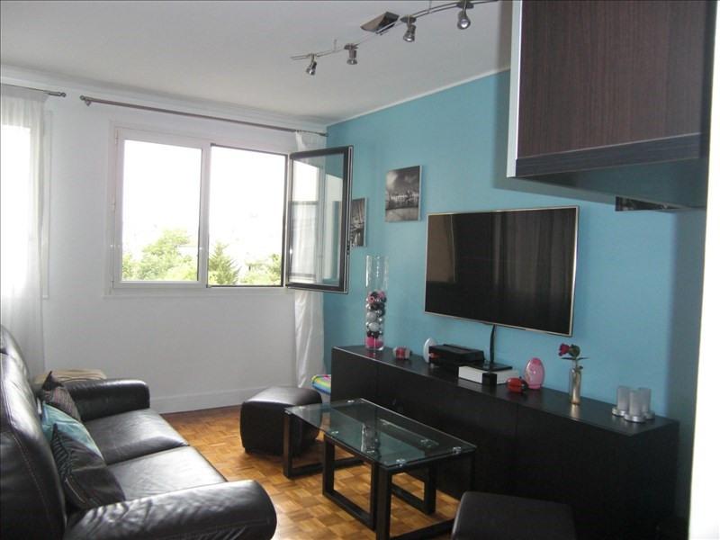 Vente appartement Le perreux sur marne 410000€ - Photo 7
