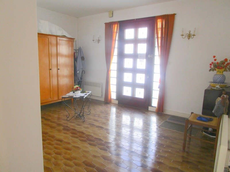Produit d'investissement maison / villa Matha 102 600€ - Photo 4