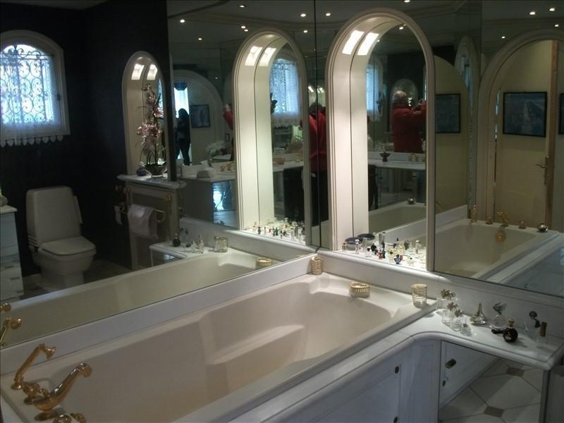 Deluxe sale house / villa St pee sur nivelle 660000€ - Picture 7