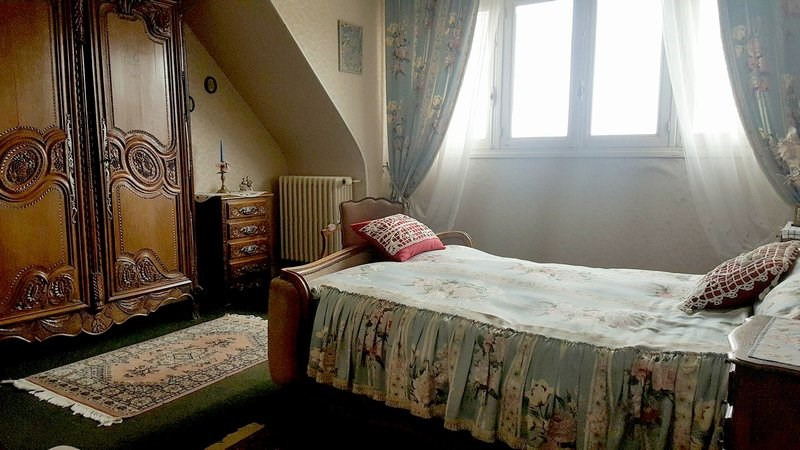 Sale house / villa Evrecy 274900€ - Picture 8