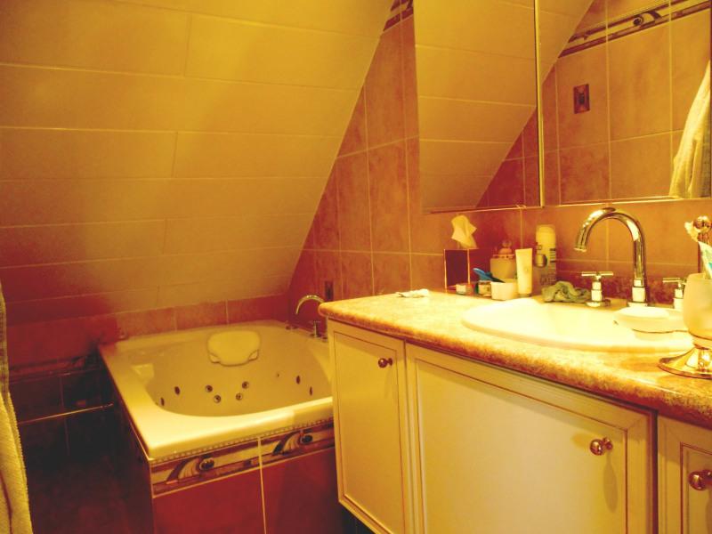 Sale house / villa Fontenay-sous-bois 674000€ - Picture 10