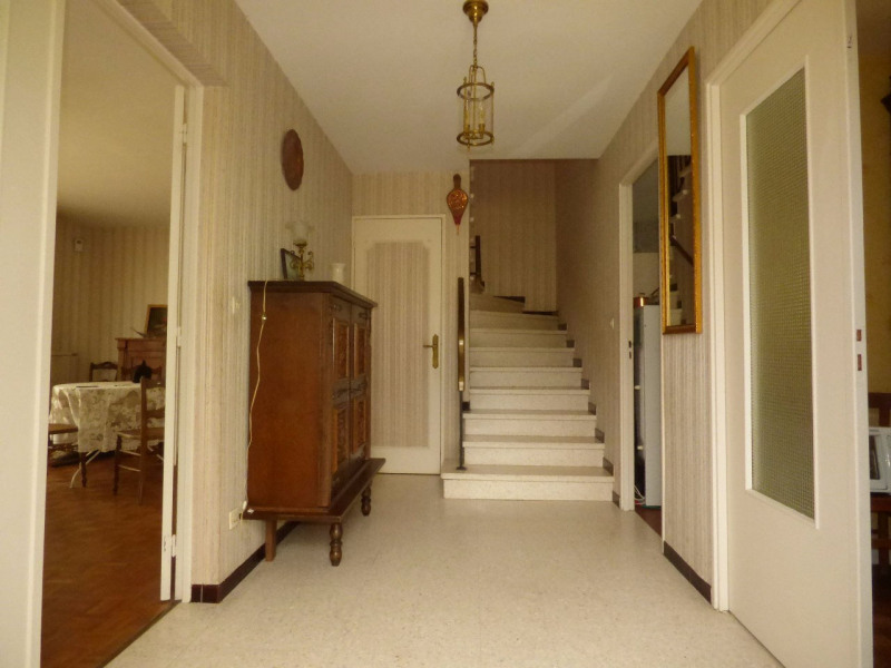 Vente Maison 6 pièces 103m² L Union