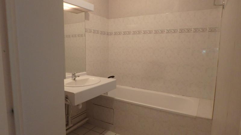 Location appartement Ramonville-saint-agne 720€ CC - Photo 5