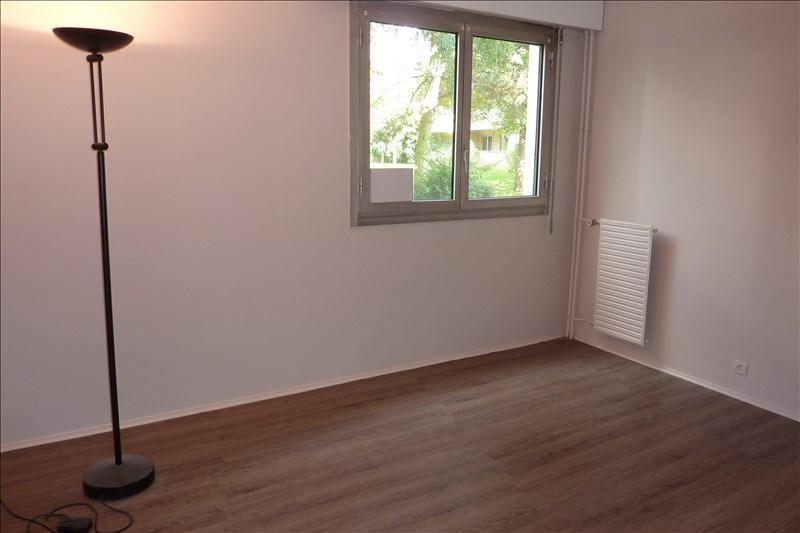 Location appartement Les ulis 860€ CC - Photo 5