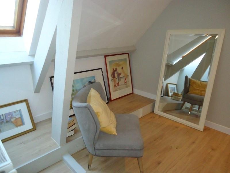 Vente maison / villa Lisieux 257500€ - Photo 6