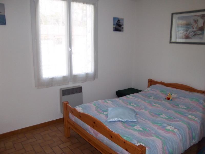 Vente maison / villa Ronce les bains 253250€ - Photo 6