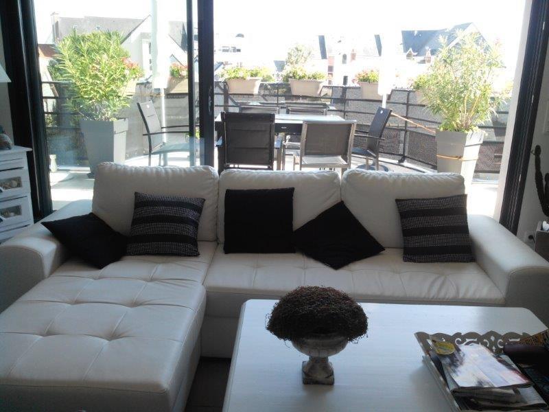 Location appartement St marc sur mer 819€ CC - Photo 3