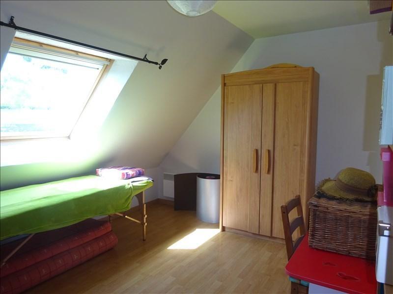 Sale house / villa Kernilis 170000€ - Picture 4