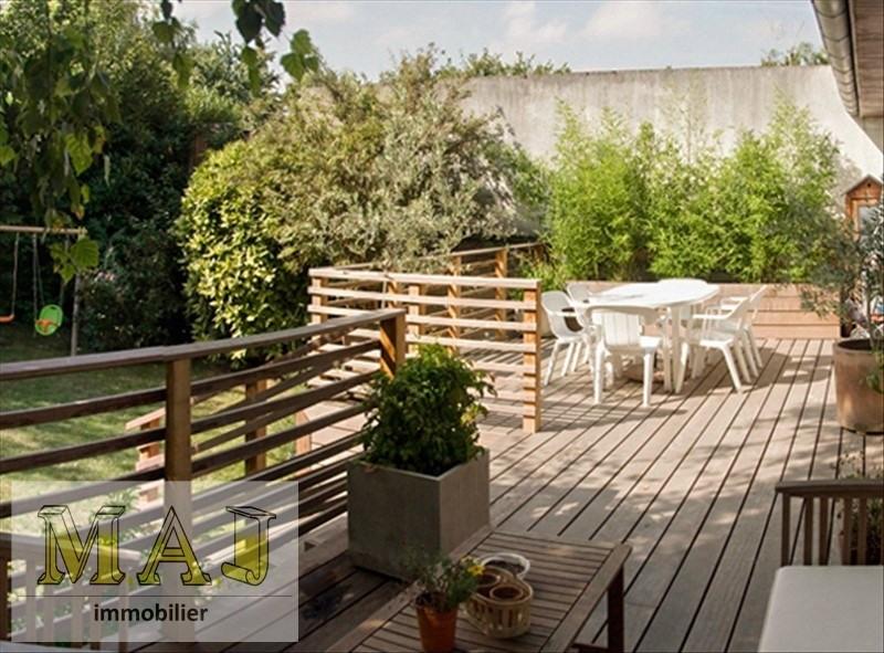 Vente appartement Le perreux sur marne 598000€ - Photo 4