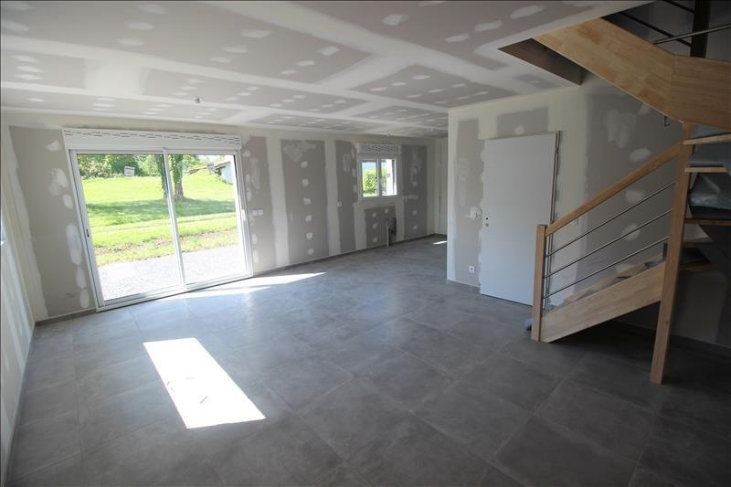 Vente maison / villa Reignier-esery 349000€ - Photo 4