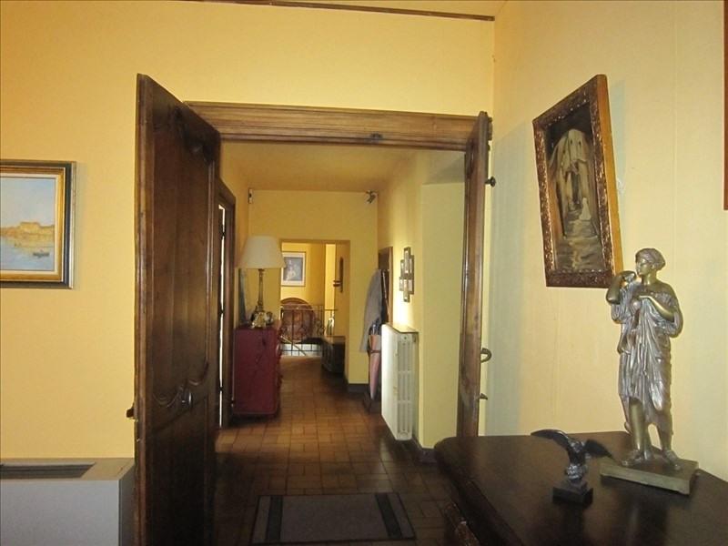Sale house / villa Salles de belves 287000€ - Picture 6