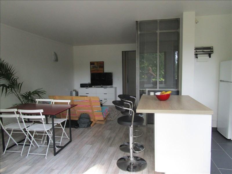 Sale apartment L'étang-la-ville 219000€ - Picture 4