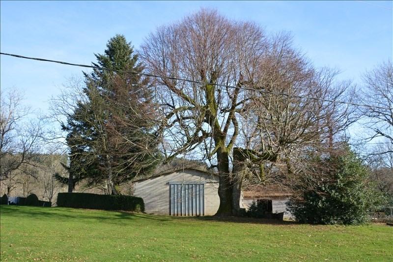 Vente maison / villa Environ de mazamet 440000€ - Photo 3