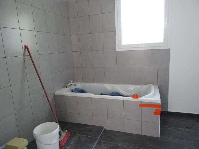 Vente maison / villa Aurouer 299000€ - Photo 7