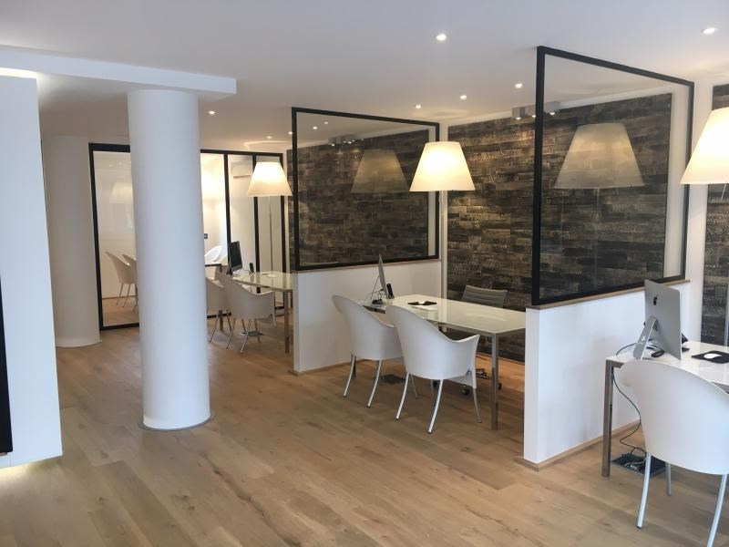 Sale house / villa Noisy le grand 570000€ - Picture 3