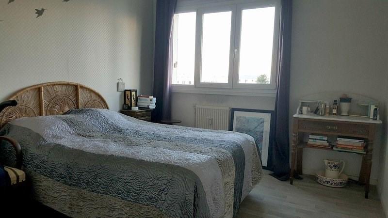 Vente appartement Caen 157900€ - Photo 7