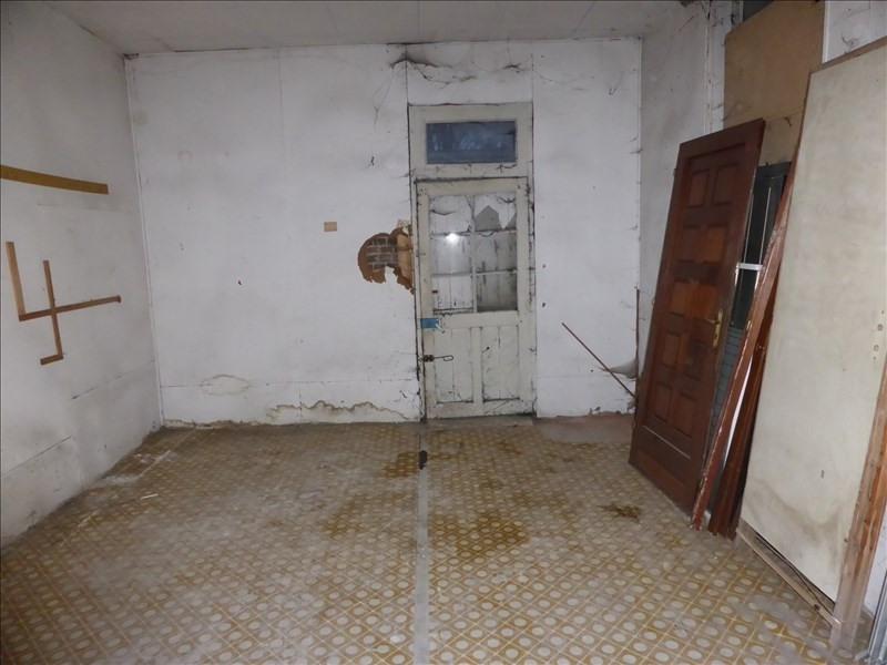 Vente immeuble Villers cotterets 71000€ - Photo 3
