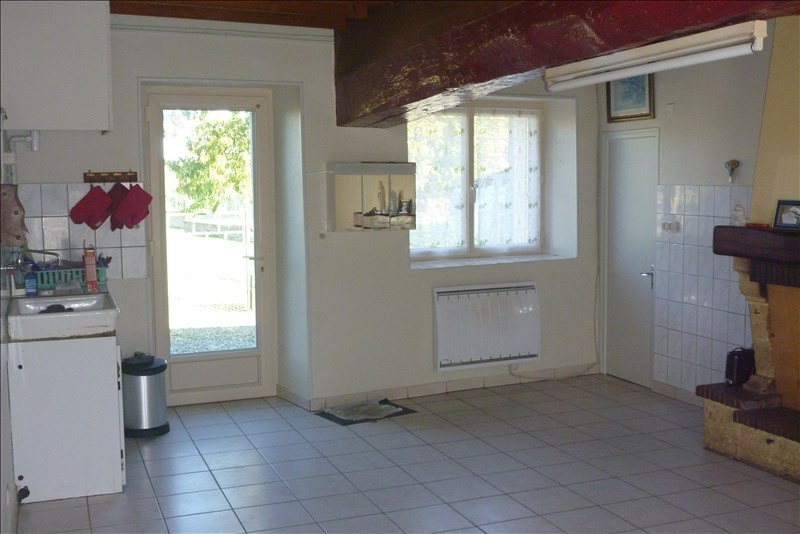 Vente maison / villa Rouge 29 000€ - Photo 3