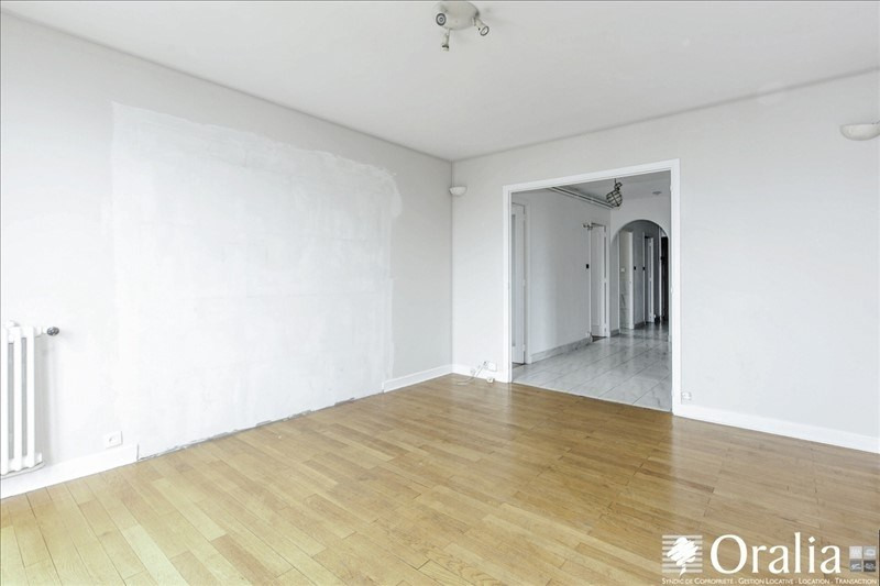 Vente appartement Grenoble 199 000€ - Photo 8